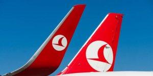 THY'den yolculara rehberlik edecek 'Fly Good Feel Good' projesi