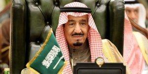 Suudi Arabistan'dan bir Katar açıklaması daha!
