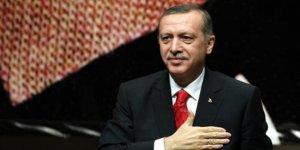 Erdoğan Zarifoğlu ve Karakoç'u andı