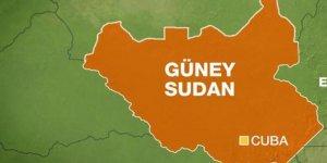 Güvenlik konvoyuna silahlı saldırı: 14 ölü