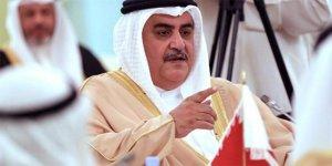 Katar krizi sonrası Türkiye'ye kritik ziyaret!