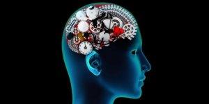Beynimizi yaşlanmaktan nasıl koruyabiliriz?
