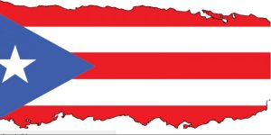 Porto Riko: ABD'nin 51. eyaleti olmak istiyor