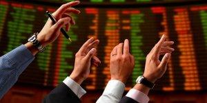 Borsa ilk kez 100 bin oldu