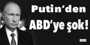 Putin: Emekli olduktan sonra açıklayacağım