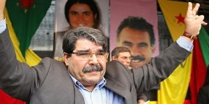 Terör örgütü PYD'den federasyon istemi!