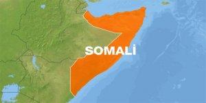 Otele saldırı: En az 32 kişi rehin alındı!