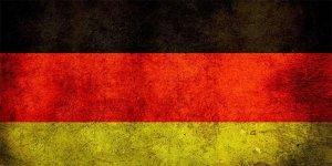 Almanya eski Başbakanı öldü