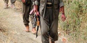 Erzurum'da sıcak saatler! 3 terörist öldürüldü