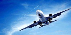Uçak türbülansa girdi: 26 yaralı