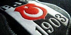 Beşiktaş'tan Antalyaspor'a transfer!