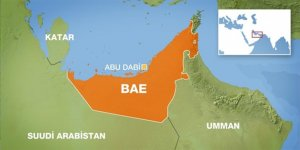 BAE'den Türkiye'ye küstah 'Katar' tehdidi!
