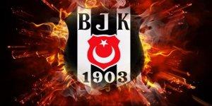 Teklif kabul edildi! Yıldız isim Beşiktaş'a!