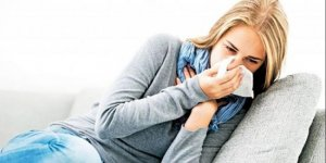 Yaz aylarında enfeksiyon uyarısı
