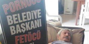 Kardeş Kılıçdaroğlu ölüm orucuna başladı!