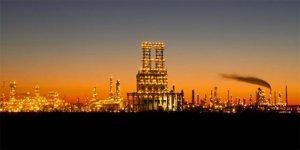 Total, İran'a 1 milyar dolar yatırım yapacak!