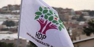Yargıtay'dan HDP'lileri aklayacak karar!