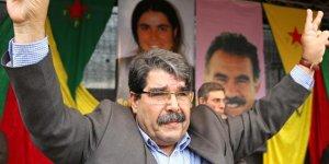 Terör örgütü PYD, körfez ülkeleriyle görüşme iddiasını reddetti