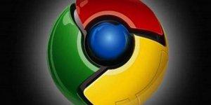 Chrome'da bunu yapın, bilgisayarınız hızlansın!
