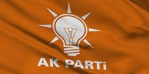 Safranbolu Belediye Başkanı görevden uzaklaştırıldı