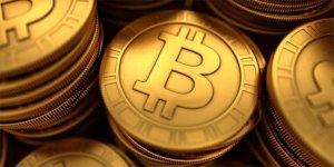 DEAŞ teröristleri Bitcoin kullanıyor
