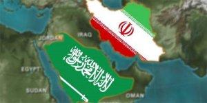 İran-Suudi Arabistan arasında 'Balıkçı' krizi!