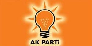 AK Partili eski vekil gözaltına alındı!