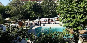 5 kişinin öldüğü havuz faciasıyla ilgili gerçek ortaya çıktı