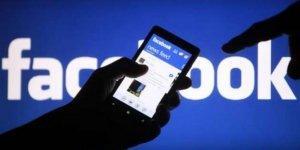 Facebook 66 bin paylaşımı sildi