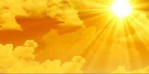 Uzmanlardan zararlı güneş ışını uyarısı