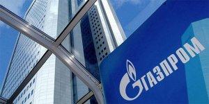 Gazprom Türkiye'den çekiliyor mu? Açıklama geldi