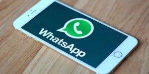 Whatsapp'a gelen virüslü mesaja dikkat!