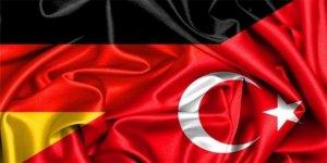 Almanya'dan flaş Erdoğan açıklaması!