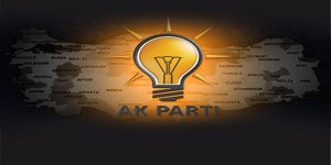 AK Parti İlçe Başkan Yardımcısı terör saldırısında hayatını kaybetti