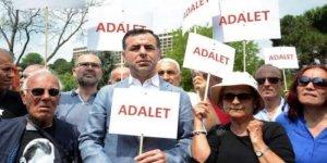 CHP sözde 'Adalet' ararken Barış cebe 35 bini indirdi