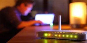 İnternette yeni dönem başlıyor! Wifi'ye alternatif olarak..