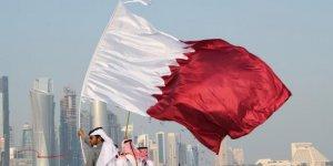 Katar 13 maddelik talep listesine cevap verdi