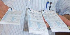 Elektrik faturalarında emsal karar!