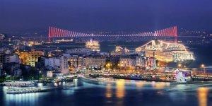 İstanbullulara müjde! Bugün geliyor...