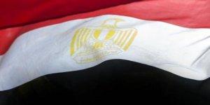Mısır'da OHAL üç ay uzatıldı