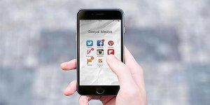 Sosyal medyada sahte profillere ceza gelebilir