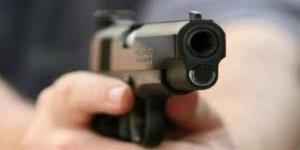Belediye Başkanı'nın korumasına suikast!