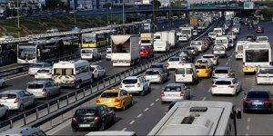 Trafik sigortasında önemli gelişme!