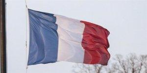 Fransa'da OHAL bir kez daha uzatıldı