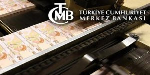 Merkez Bankası'ndan bankalara kritik uyarı