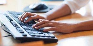 Milli klavyemiz tescillendi