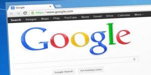 Google'a ikinci rekor ceza!
