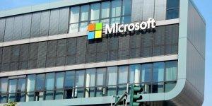 Microsoft'tan çalışanlarına kötü haber!