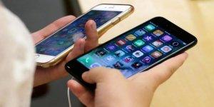 Akıllı telefonlar bizleri aptallaştırıyor mu?