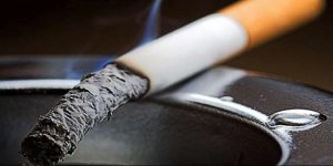 Sıcak havalarda sigara kalp krizi riskini arttırıyor